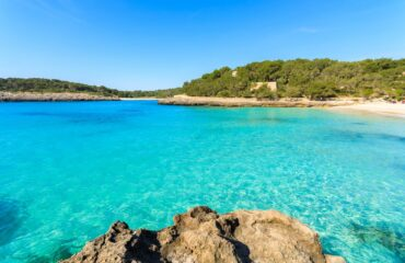 Where to stay in Mallorca: best areas