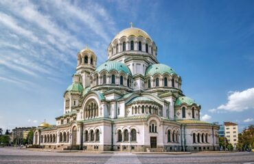 Where to stay in Sofia: Best Areas and Neighborhoods