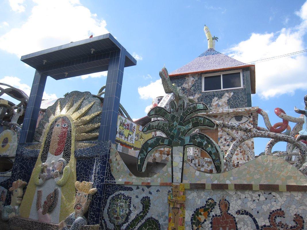 Where to stay in Havana: Jaimanitas