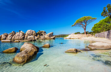 Where to Stay in Corsica: Best Areas to Stay in Corsica