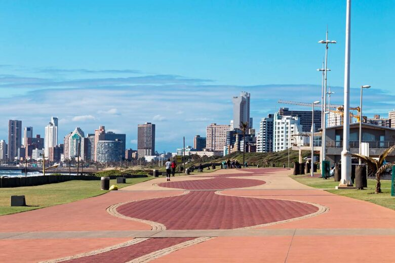Where to stay in Durban: Best areas and neighborhoods