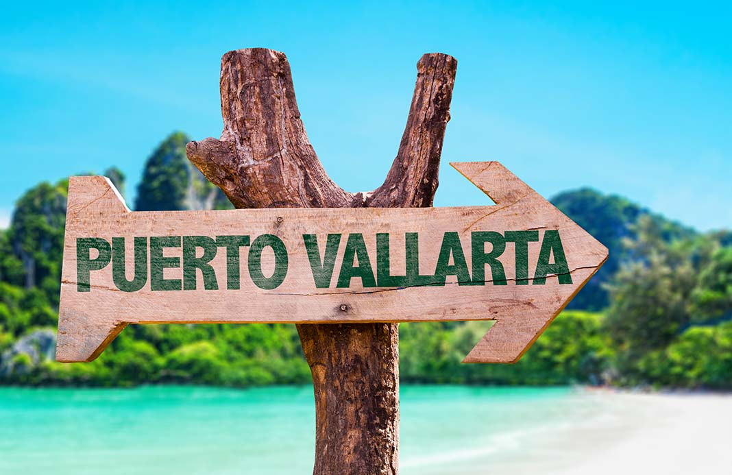 20 Best Things to Do in Puerto Vallarta