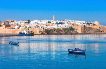 Best Things to Do in Rabat