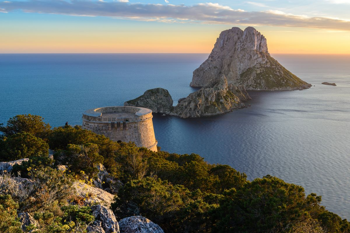 Best Things to do in Ibiza