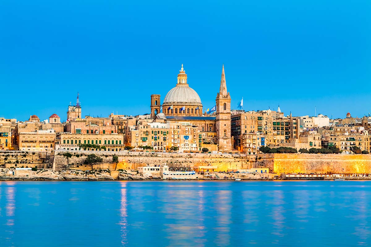 What to do in Malta? Best things to do and see in Malta