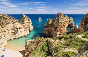 Where to Stay in Algarve: Best Towns
