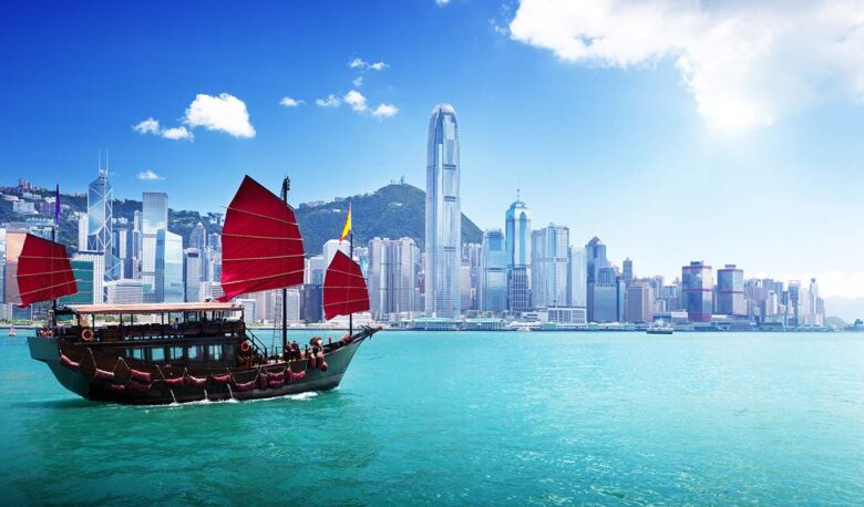 Where to Stay in Hong Kong: Best Areas and Neighborhoods