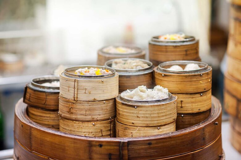 Best things to do and discover in Hong Kong: The mystery of Dim Sum