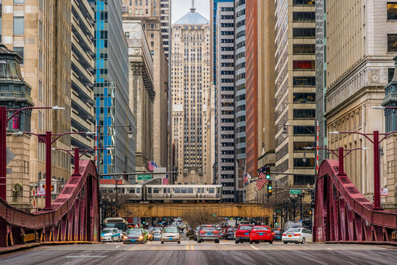 10 Best Areas to Stay in Chicago