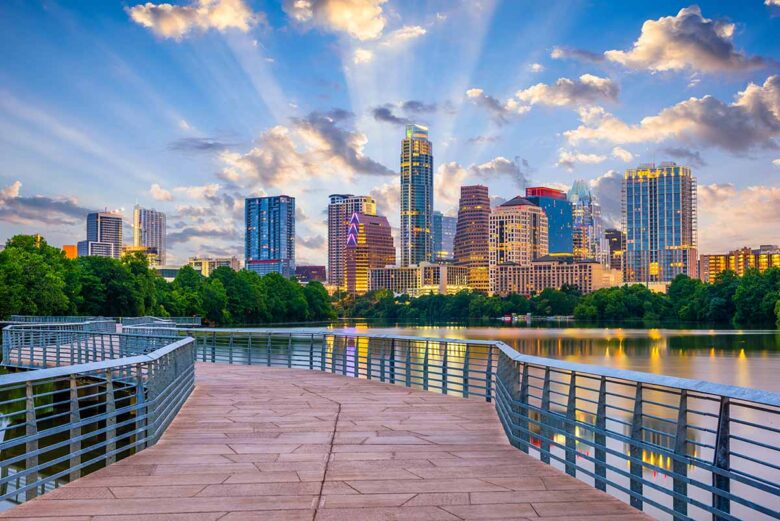 Where to Stay in Austin: Best Places to Stay in Austin