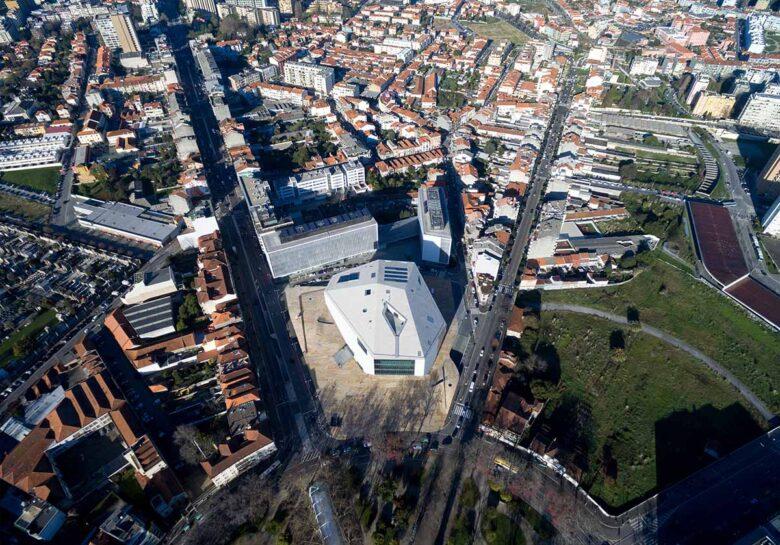 Paranhos, affordable accommodation in Porto