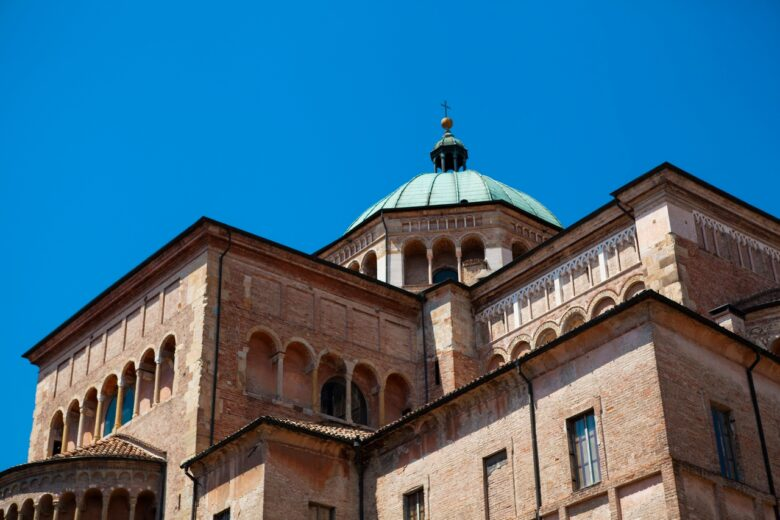 A city and commune of Venice to stay, San Donà di Piave