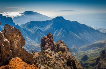 Where to stay in La Palma