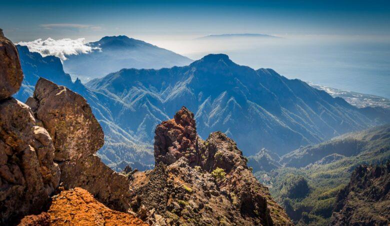 Where to stay in La Palma